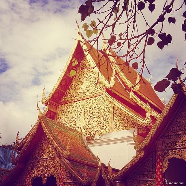 Chiangmai và những điều thú vị - anh 2