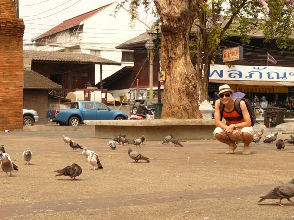 Chiangmai và những điều thú vị - anh 6