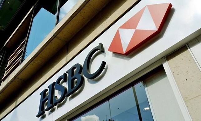 Điểm danh những ngân hàng lớn nhất thế giới năm 2014 - anh 4