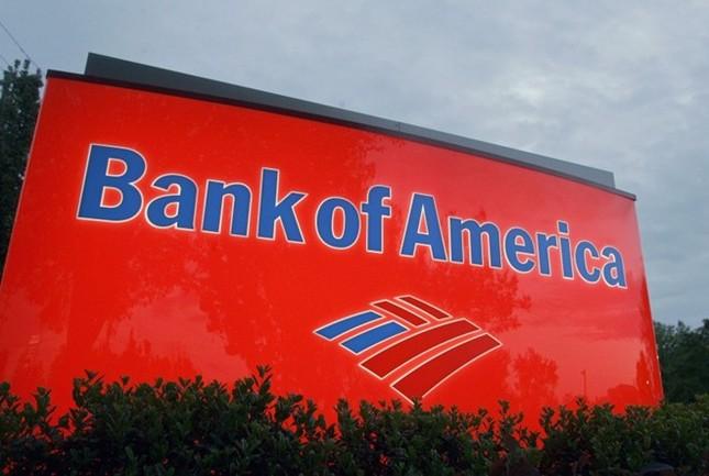 Điểm danh những ngân hàng lớn nhất thế giới năm 2014 - anh 5