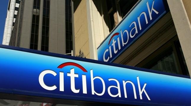 Điểm danh những ngân hàng lớn nhất thế giới năm 2014 - anh 7