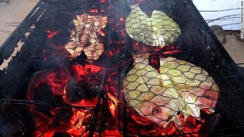 Điểm danh những món ăn không thể bỏ qua ở Bali - anh 5