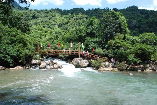 Cẩm nang cho chuyến khám phá vùng đất Quảng Bình - anh 5