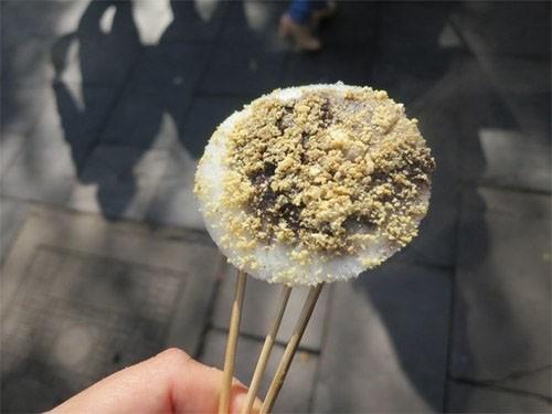 Điểm danh những thành phố có ẩm thực đường phố hấp dẫn nhất Châu Á - anh 10