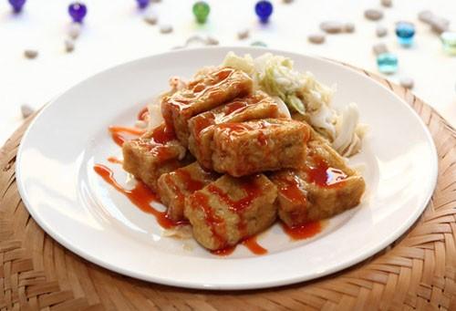 Điểm danh những thành phố có ẩm thực đường phố hấp dẫn nhất Châu Á - anh 3