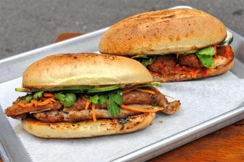 Điểm danh những thành phố có ẩm thực đường phố hấp dẫn nhất Châu Á - anh 9