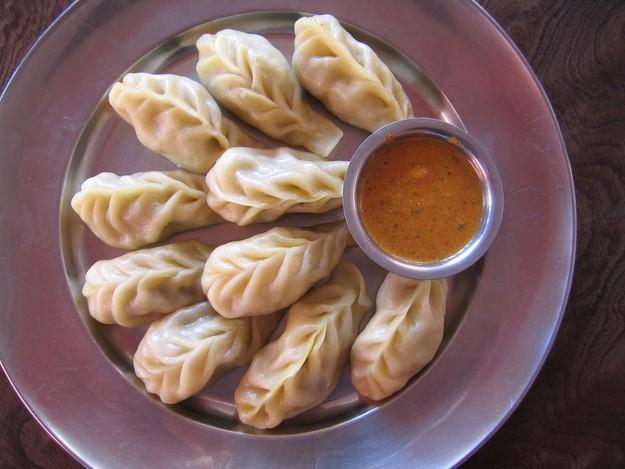Những món ngon không thể bỏ lỡ khi tới Ấn Độ (P1) - anh 7
