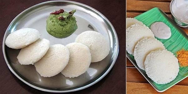Những món ngon không thể bỏ lỡ khi tới Ấn Độ (P1) - anh 2