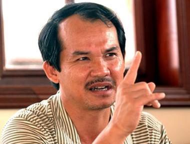 Con đường trở thành người giàu nhất Việt Nam của bầu Đức - anh 1