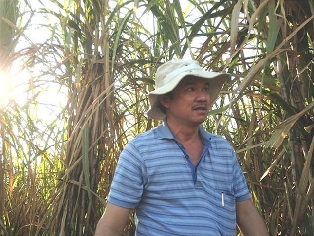 Con đường trở thành người giàu nhất Việt Nam của bầu Đức - anh 2