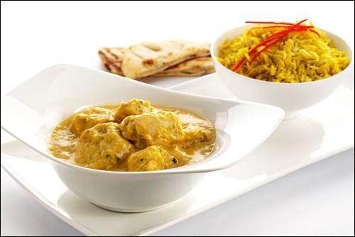 Những món ngon không thể bỏ lỡ khi tới Ấn Độ (P1) - anh 5