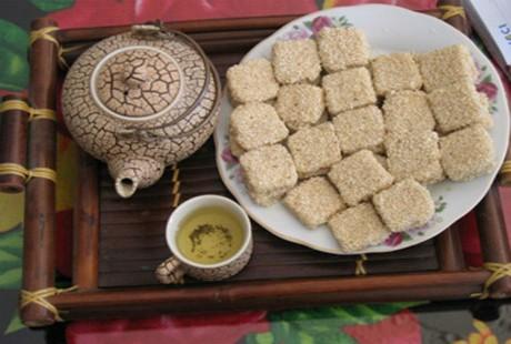 Ứa nước miếng với 3 món ngon Đà Nẵng được công nhận đặc sản của Việt Nam - anh 3
