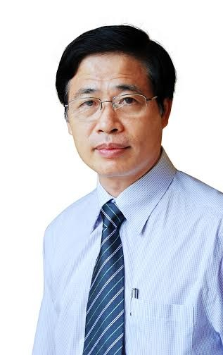 Doanh nhân Vũ Minh Châu: Giữ chữ tín hơn giữ vàng - anh 1