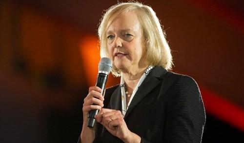 Điểm danh 10 nữ doanh nhân quyền lực nhất thế giới năm 2014 - anh 7