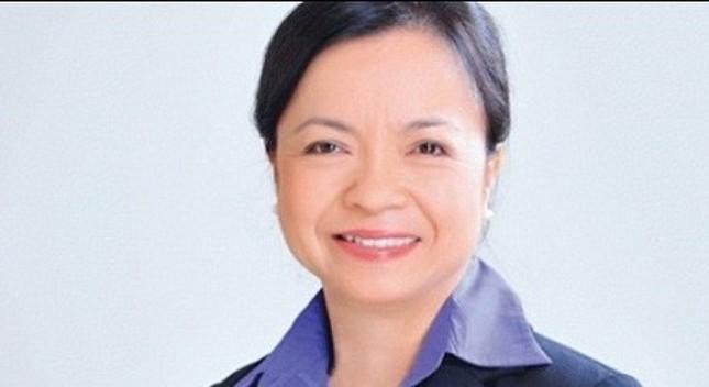 Con đường khởi nghiệp của 3 nữ doanh nhân được Forbes vinh danh - anh 1