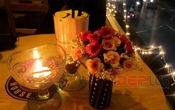 Những quán cà phê lãng mạn lý tưởng cho ngày 20/10 - anh 12