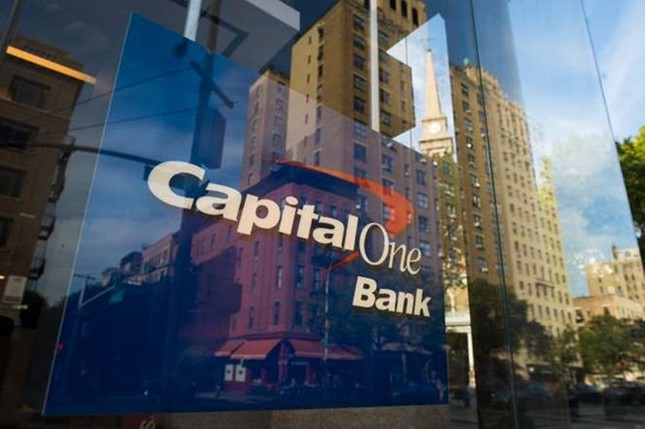 Các ngân hàng lớn nhất nước Mỹ kiếm tiền thế nào? - anh 10