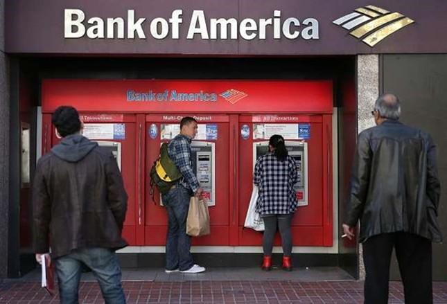Các ngân hàng lớn nhất nước Mỹ kiếm tiền thế nào? - anh 2