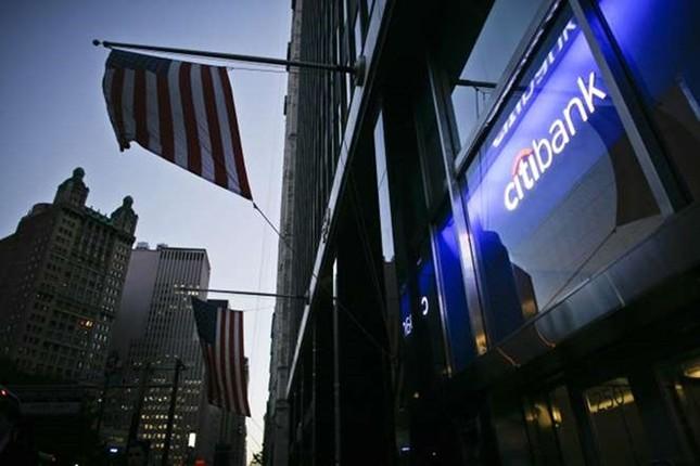 Các ngân hàng lớn nhất nước Mỹ kiếm tiền thế nào? - anh 3