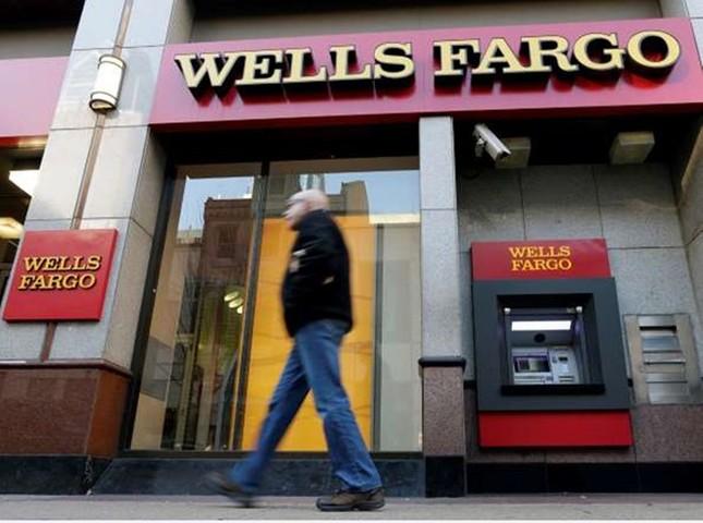Các ngân hàng lớn nhất nước Mỹ kiếm tiền thế nào? - anh 4