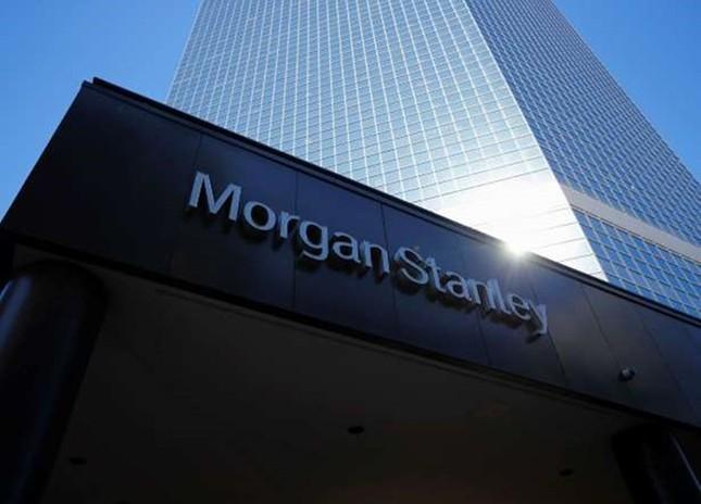 Các ngân hàng lớn nhất nước Mỹ kiếm tiền thế nào? - anh 6