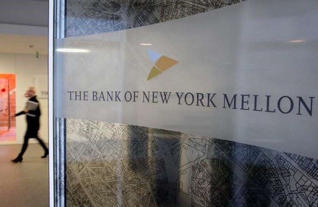 Các ngân hàng lớn nhất nước Mỹ kiếm tiền thế nào? - anh 7