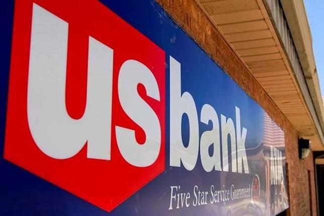 Các ngân hàng lớn nhất nước Mỹ kiếm tiền thế nào? - anh 8