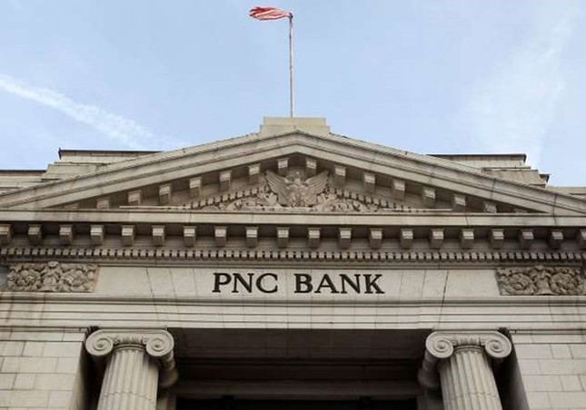 Các ngân hàng lớn nhất nước Mỹ kiếm tiền thế nào? - anh 9