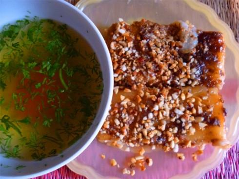 Say lòng với những món đặc sản tuyệt ngon của mảnh đất Lạng Sơn - anh 12