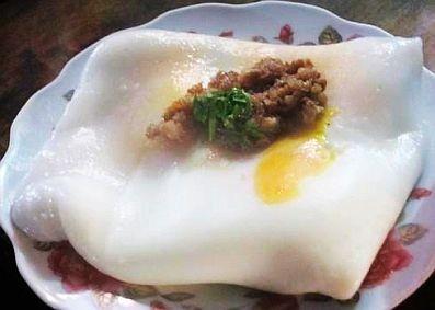 Say lòng với những món đặc sản tuyệt ngon của mảnh đất Lạng Sơn - anh 8