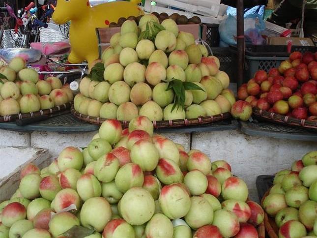 Say lòng với những món đặc sản tuyệt ngon của mảnh đất Lạng Sơn - anh 1