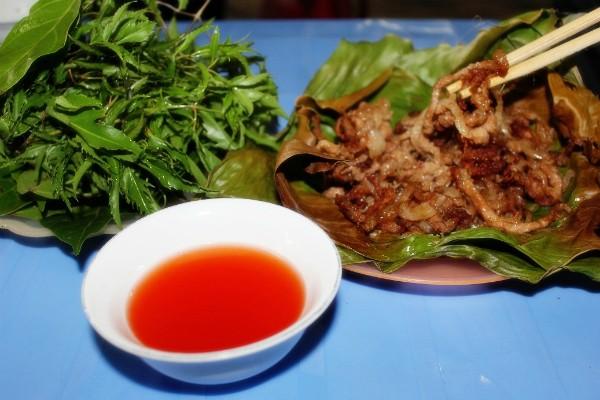 Say lòng với những món đặc sản tuyệt ngon của mảnh đất Lạng Sơn - anh 10