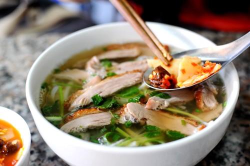Say lòng với những món đặc sản tuyệt ngon của mảnh đất Lạng Sơn - anh 11