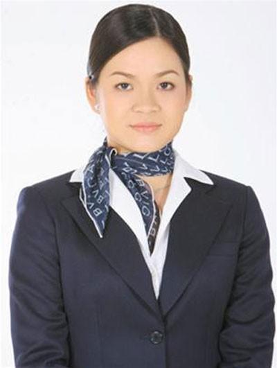 Những thống kê thú vị về sếp nữ của ngân hàng Việt Nam - anh 2