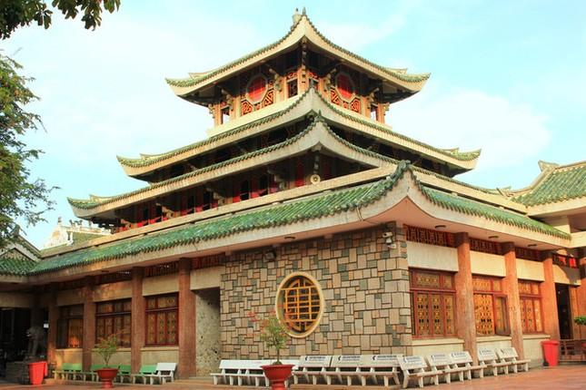 Khám phá vẻ đẹp yên bình của miền sông nước An Giang - anh 6