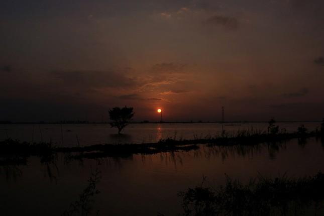 Khám phá vẻ đẹp yên bình của miền sông nước An Giang - anh 9