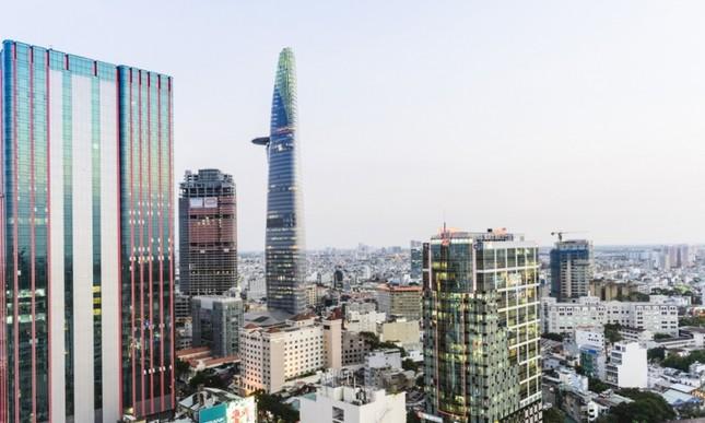 Gợi ý trải nghiệm Sài Gòn trong vòng 3 ngày của báo The Guardian - anh 5