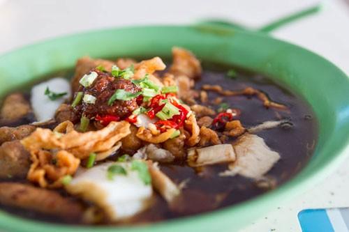 Ngất ngây với những món ăn đường phố tuyệt đỉnh của Đảo quốc Sư tử - anh 8