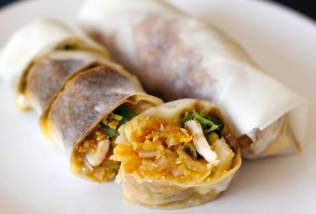 Ngất ngây với những món ăn đường phố tuyệt đỉnh của Đảo quốc Sư tử - anh 6