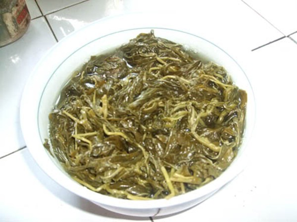Những món ăn ngon đặc sắc của đất tổ Phú Thọ - anh 8