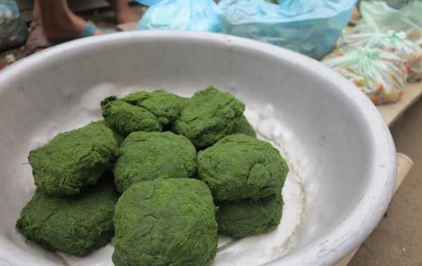 Những món ăn ngon đặc sắc của đất tổ Phú Thọ - anh 9