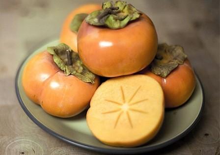 Những món đặc sản tuyệt ngon của Lâm Đồng - anh 2