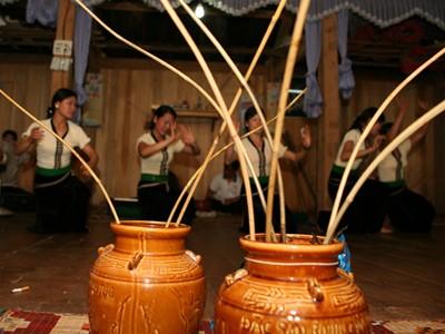 Những món đặc sản tuyệt ngon của Lâm Đồng - anh 8