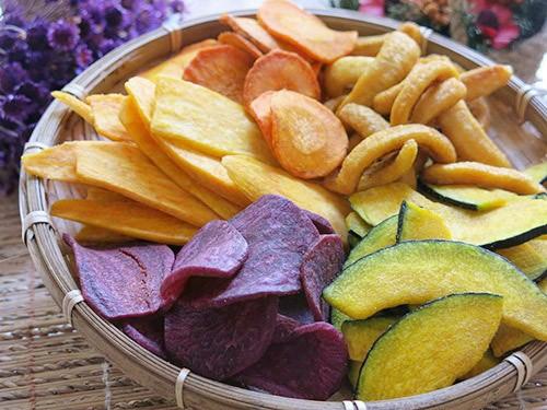 Những món đặc sản tuyệt ngon của Lâm Đồng - anh 7