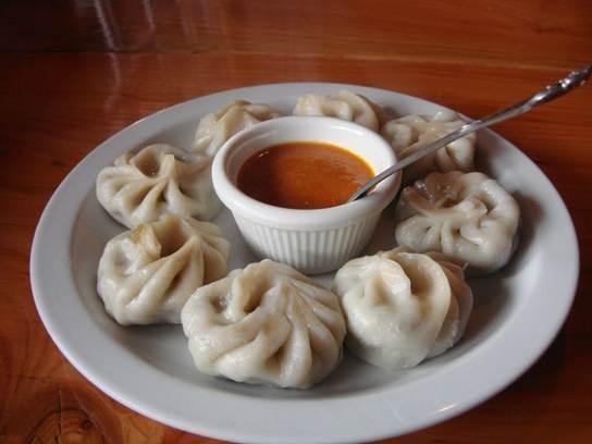 Bún chả lọt top 10 món ăn đường phố ngon nhất hành tinh - anh 2