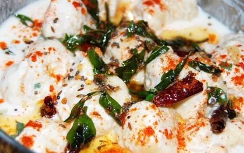 Bún chả lọt top 10 món ăn đường phố ngon nhất hành tinh - anh 7