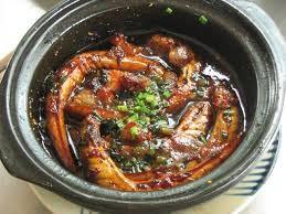 Những món ăn ngon khó cưỡng của mảnh đất Đắk Lắk - anh 9