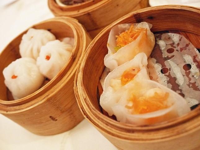 Phở Việt lọt top những món phải ăn một lần trong đời - anh 19