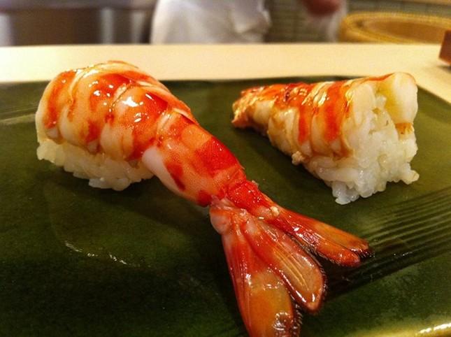 Phở Việt lọt top những món phải ăn một lần trong đời - anh 6