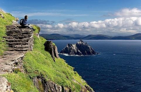 Những khu du lịch mạo hiểm nhưng hút khách nhất thế giới - anh 4